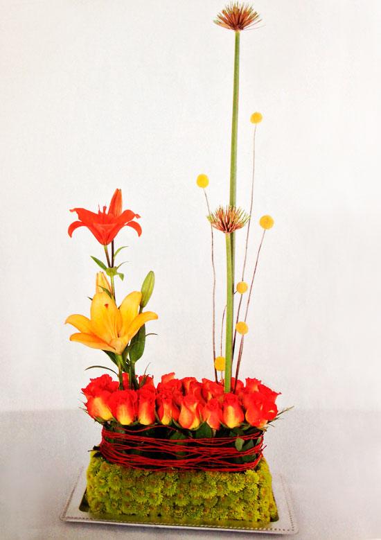 ArregloFloral-Florescentrosdemesa-delicado