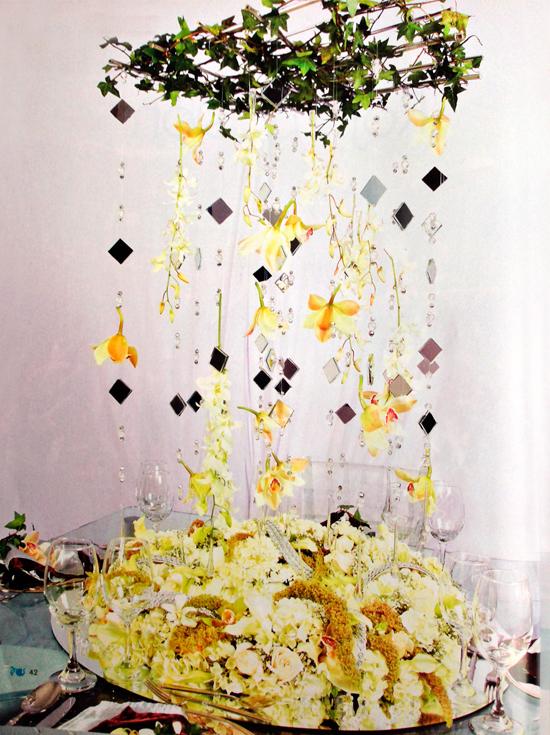 Arreglo-Hortensias-blancas-orquideas