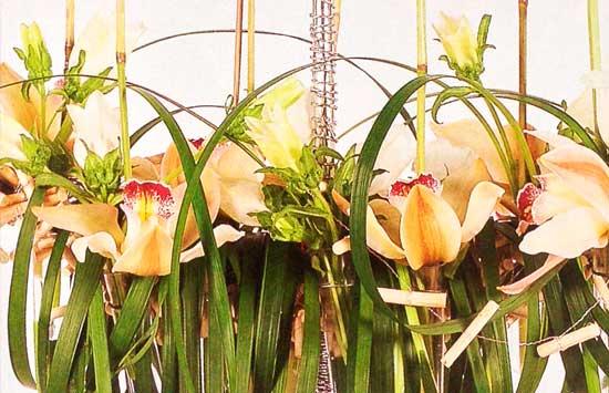 Arreglo-orquideas-cymbidium-semmillas-detalle