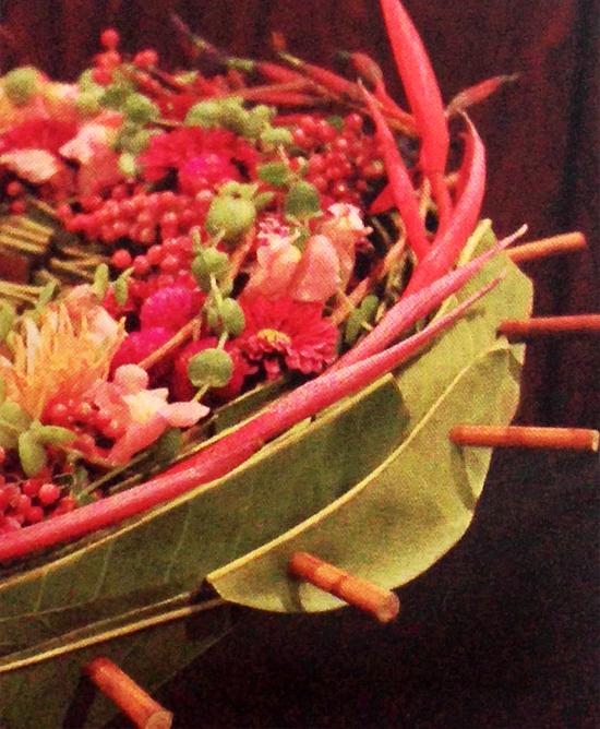 Decoracion-flores-eventos-sociales-pompones-detalle