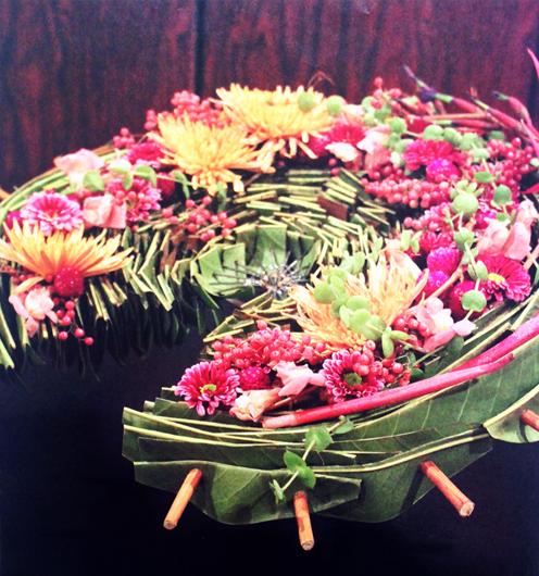 Decoracion-flores-eventos-sociales-pompones