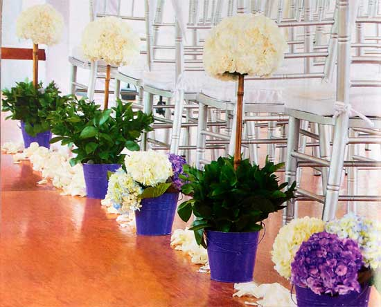 Diseno-floral-claveles-blancos-detalle
