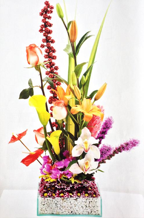 Diseno-floral-eventos-anturios-orquideas