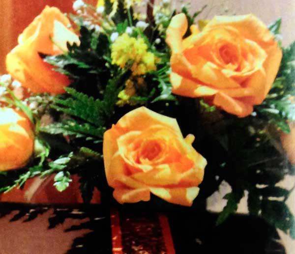Diseno-floral-para-adornar-el-baul-lluviadesobres-detalle