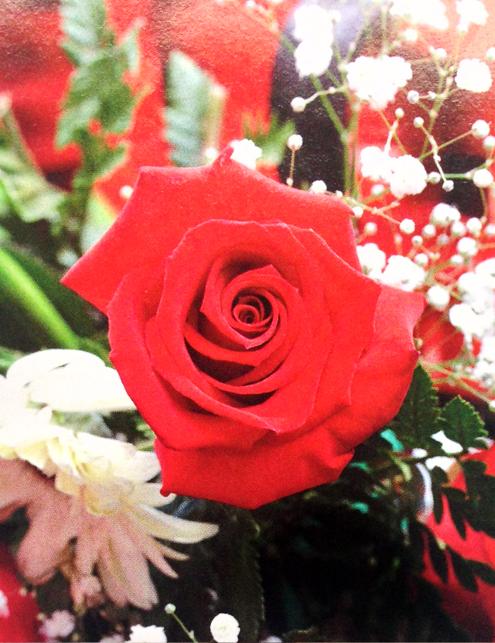 Aprende-como-hacer-un-arreglo-con-flores-para-las-sillas-de-tu-boda-detalle