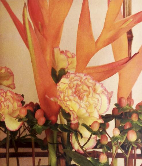 Decoracion-arreglos-florales-exoticos-elegantes-eventos-detalle