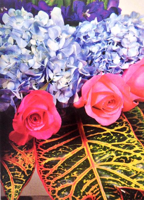 Idea-creativa-para-decorar-con-flores-tus-15-anos-detalle