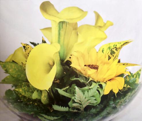 Flores-decorativas-para-eventos-fiestas-detalle