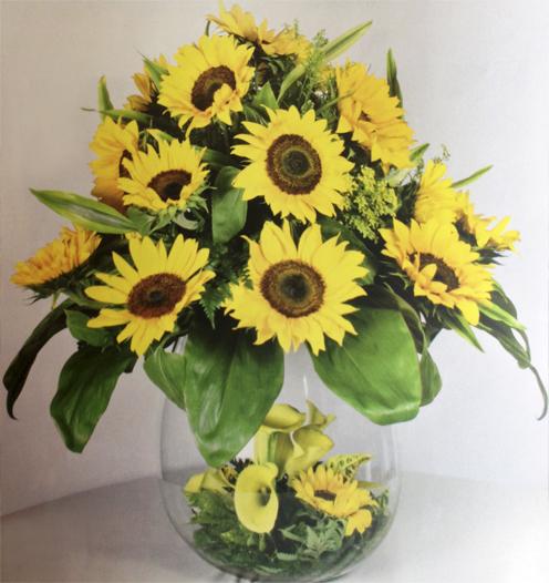 Flores-decorativas-para-eventos-fiestas