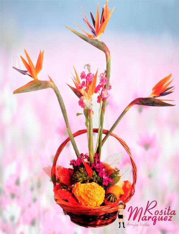 Diseno-floral-ClavelChino