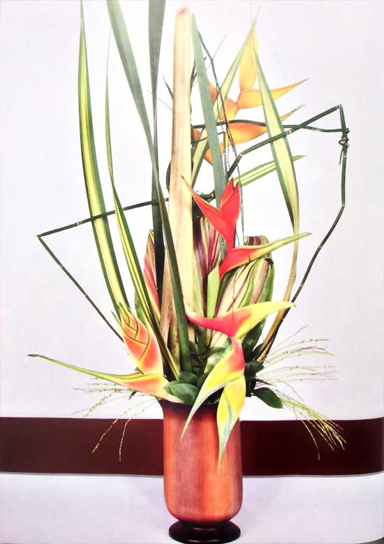 Diseno-floral-exotico-para-bodas-y-matrimonios