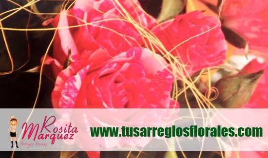 Aprende-a-disenar-tus-propios-arreglos-florales-con-girasoles-rosas01