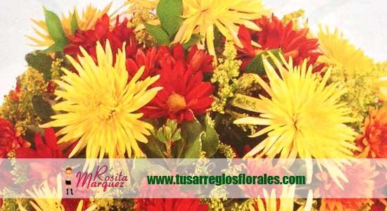 Arreglo-floral-primera-comunio-quince-anos