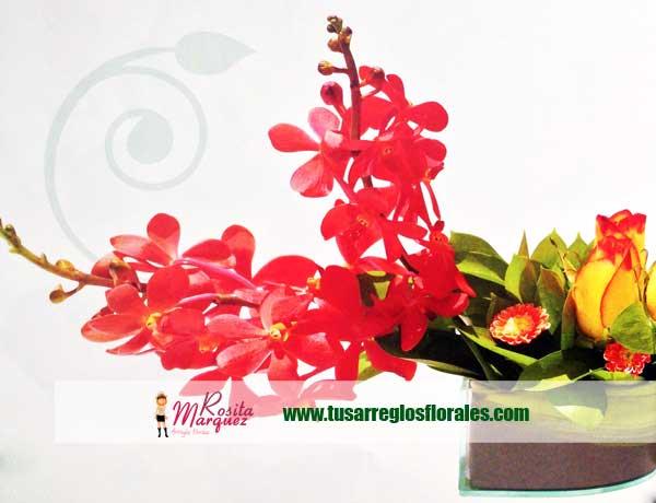 Arreglo-floral-rosas-circus