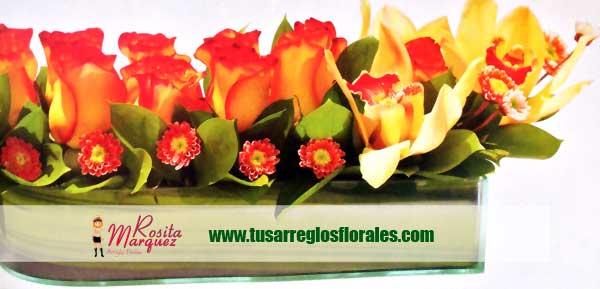Arreglos-crisantemos-miniatura