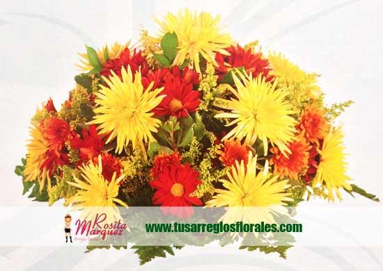 Arrglos-florales-bodas-de-oro