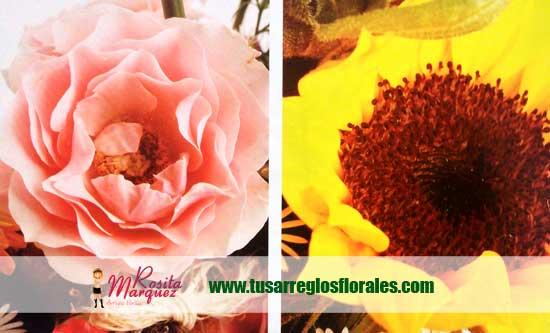 Clavel-chino-arreglos-florales