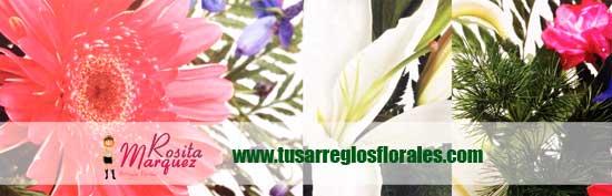 Decora-facil-con-orquideas-moradas