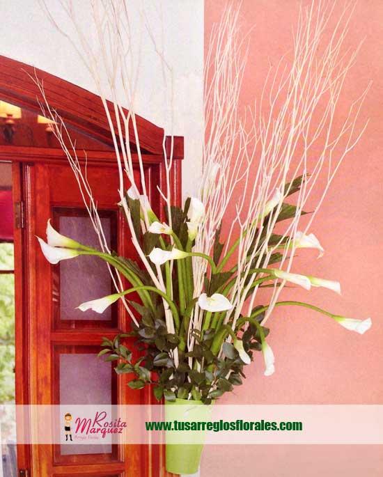 adorno-floral-con-margaritas-blancas