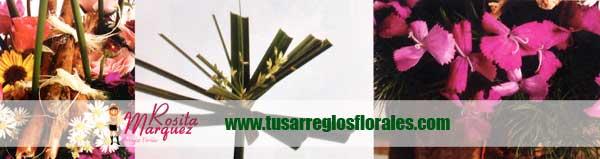 arreglo-floral-campestre-natural
