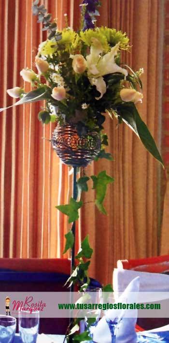 arreglo-floral-centro-de-mesa-boda