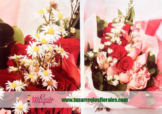 arreglo-floral-para-conquistar-rosas