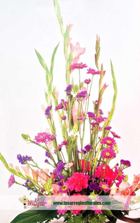 arreglo-floral-sencillo