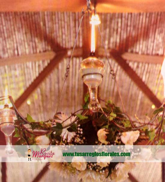 arreglos-florales-Orquideas cymbtdium
