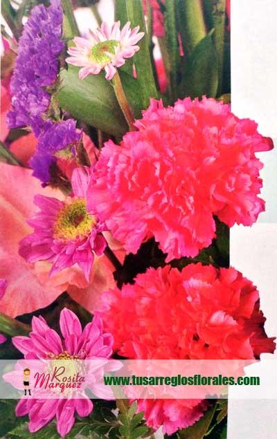 arreglos-florales-margaritas