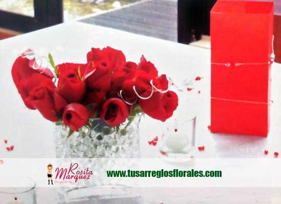 centros-de-mesa-flores-rojas-boda-matrimonio
