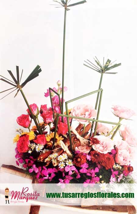 decoracion-con-flores-mini