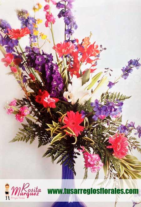decoracion-de-espacios-cerrados-con-orquideas