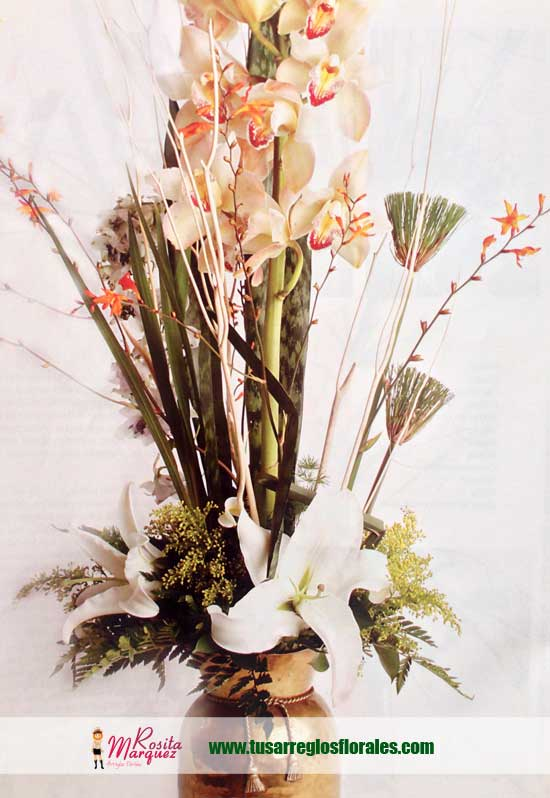 decoracion-floral-boda
