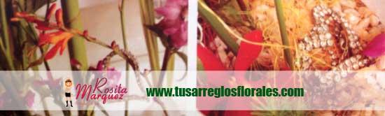 flores-orquideas-para-espacios-amplios