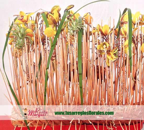 orquideas-centros-de-mesa