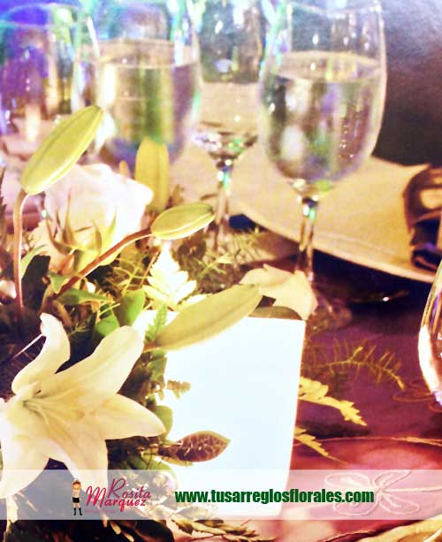 rosas-blancas-decoracion-noche-de-gala