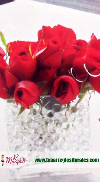 rosas-rojas-centros-mesa-principal