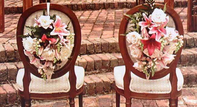 flores-adornos-matrimonios