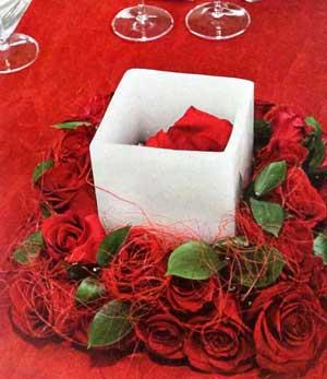 lores-rosas-rojas-arreglos