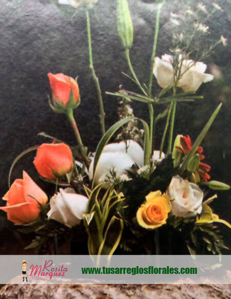 flores-celebracion-romantica