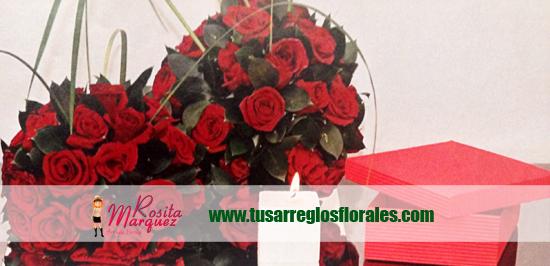 rosas-Rojas-Bodas