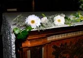 Arreglos-Funeral