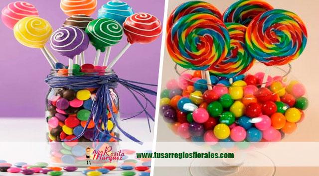 centros-de-mesa-para15-con-dulces