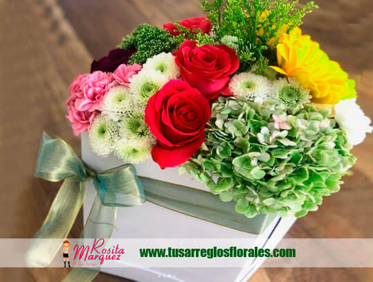 Rosas-en-cajas-madera