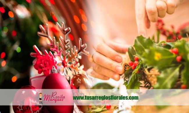 arreglos-florales-navidenos