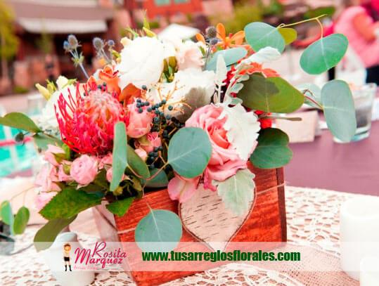 cajas-de-madera-arreglos-florales