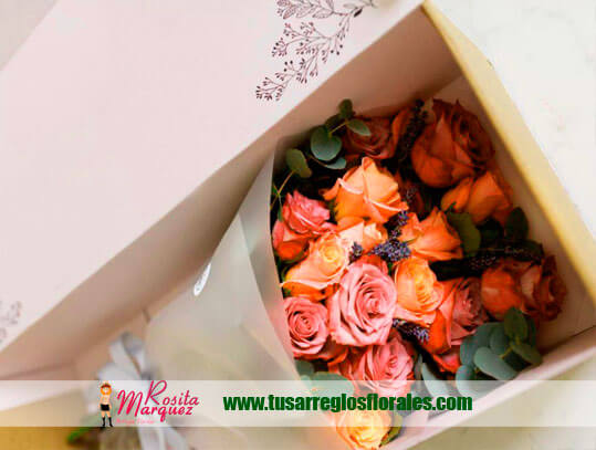 cajas-florales-enamorados