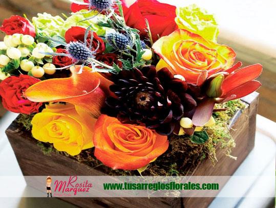 diseno-floral-con-cajas