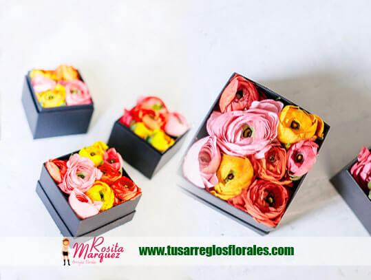 flores-en-cajas