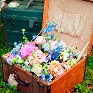 Arreglos-florales-enCajas